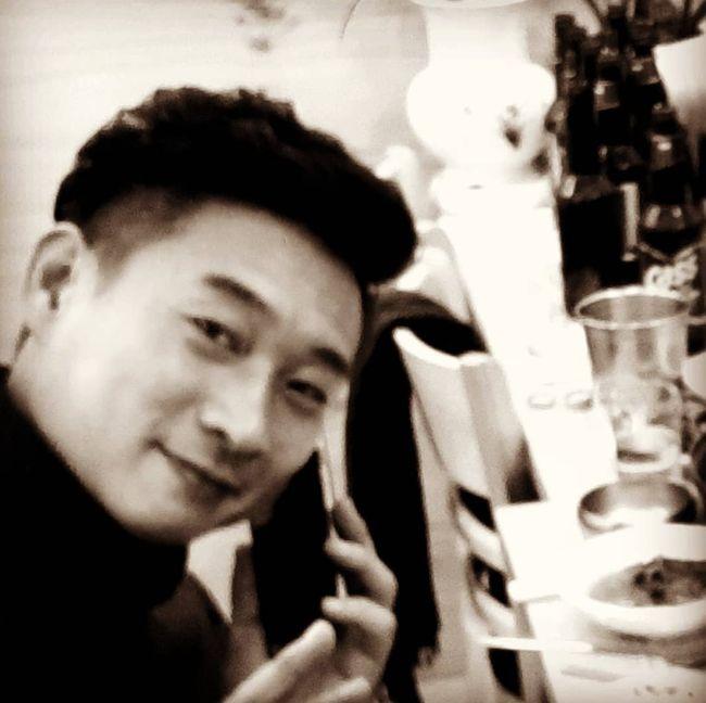 Oh!쎈 이슈] Yong-sik, Sim Jin-hwa, Kim Mi-jin, Kwon Young-chan … In