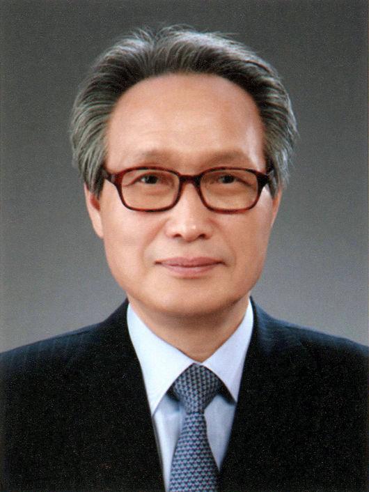 WKBL, 이병완 총재 취임 기자간담회 개최
