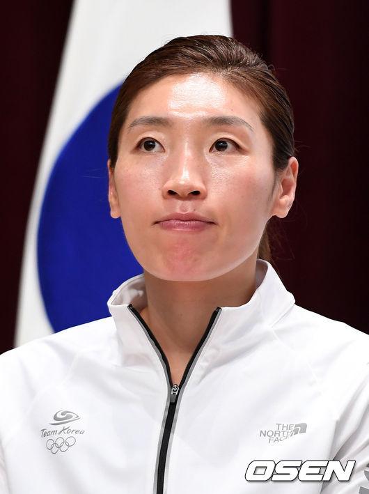 """단일팀 나서는 女 농구...""""남북이 함께 하는 만큼 호성적으로 보답"""""""