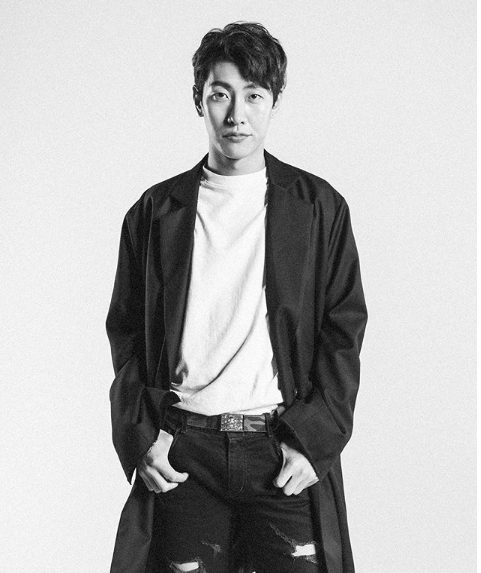 [Oh!쎈 레터] 숀, 순위조작 의혹→검찰수사 의뢰..논란의 음원 1위