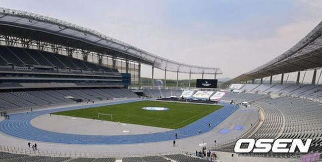 2018 롤드컵, 피날레는 인천....10월 1일부터 11월 3일까지 진행