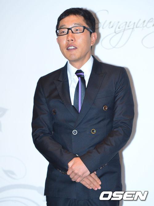 KBS 김제동 시사쇼 논란..개그맨 앵커=조롱감vs앵커NO, 출연논의 [종합]