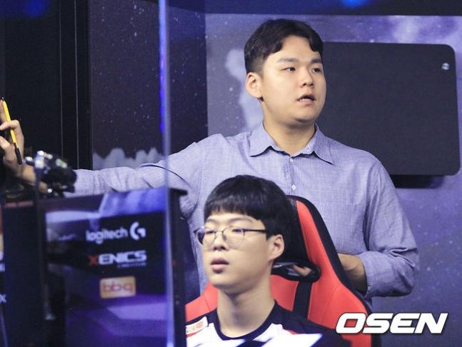 """[오!쎈 인터뷰] KT 정제승 코치, """"기회는 잡아야 기회, 더욱 절실하게 임하겠다"""""""