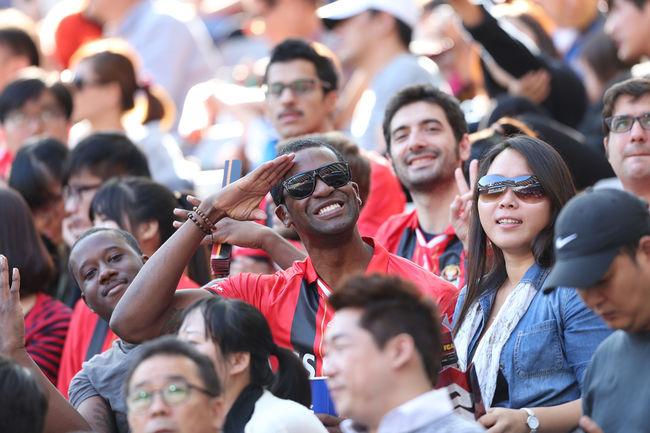 서울, 16일 대구전서 외국인의 날 행사 개최