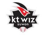 KT, 18~19일 SK 2연전 특별한 시구 행사