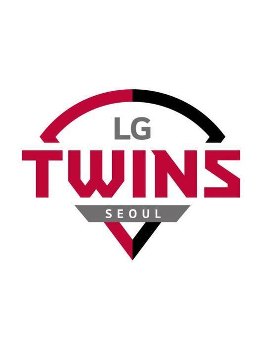 LG, 18일 롯데전서 광복군 출신 김영관 옹 시구