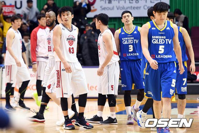 마카오를 뜨겁게 달굴 농구대회 터리픽12가 시작된다!