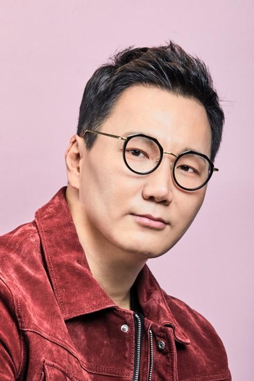 더원, 음악 예능서 김현철 동네 리메이크..22일 발매