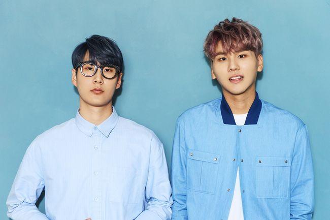 """마틴스미스, 신곡 '드로우' 오늘(19일) 발매 """"자전적 이야기 담았다"""""""