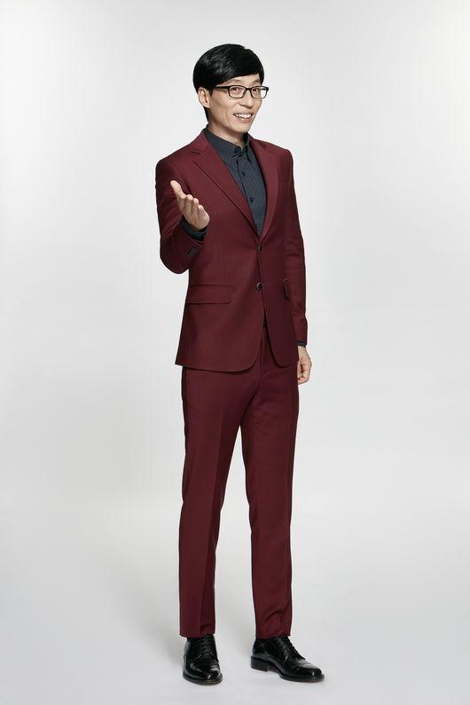 유재석, JTBC 새예능 '요즘애들' 출연..'슈가맨'CP와 재회[공식입장]