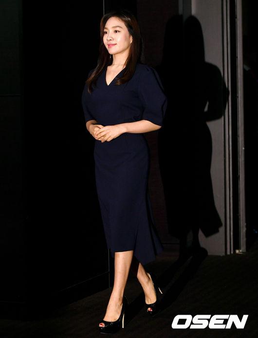 [사진]최희서, 단아한 미모