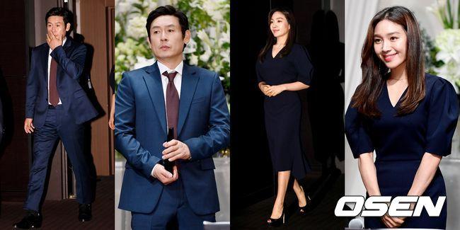 개봉작 심사·예심 공개..55회 대종상 공정성 위해 변화 택했다[Oh!쎈 현장]
