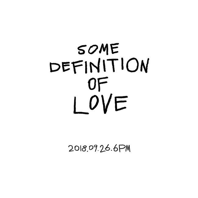 썸데프 , 5년 3개월 만에 두 번째 앨범 발매..26일 컴백 확정