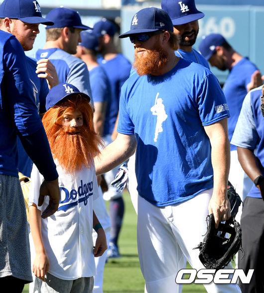 [사진]터너와 꼬마 터너