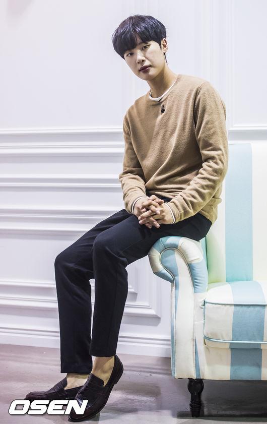 김동희→이나은..에이틴 6人이 말한 실제성격·명장면·명대사[Oh!커피 한 잔②]