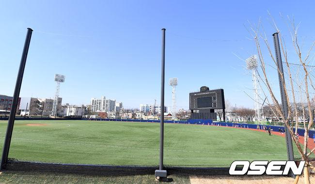 대구시장배 전국 초등학교 야구대회 28일 개막