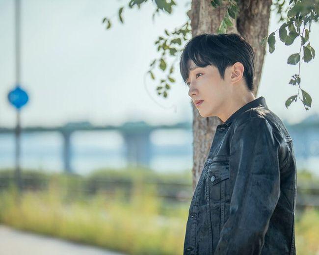 B1A4 진영, 백일의낭군님 OST 출격..소속사 이적 후 첫 행보