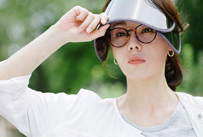 미스 마 김윤진, 한국판 미스마플에 거는 기대