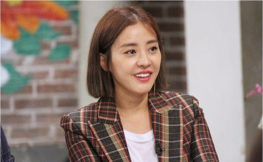 """박은혜, 이혼→SNS 재개·일상 복귀→'해투'서 """"쌍둥이 아들♥""""(종합)[Oh!쎈 이슈]"""
