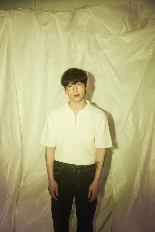 10cm, '연플리3' 첫 OST 'Perfect' 티저 공개..현실공감 이별송