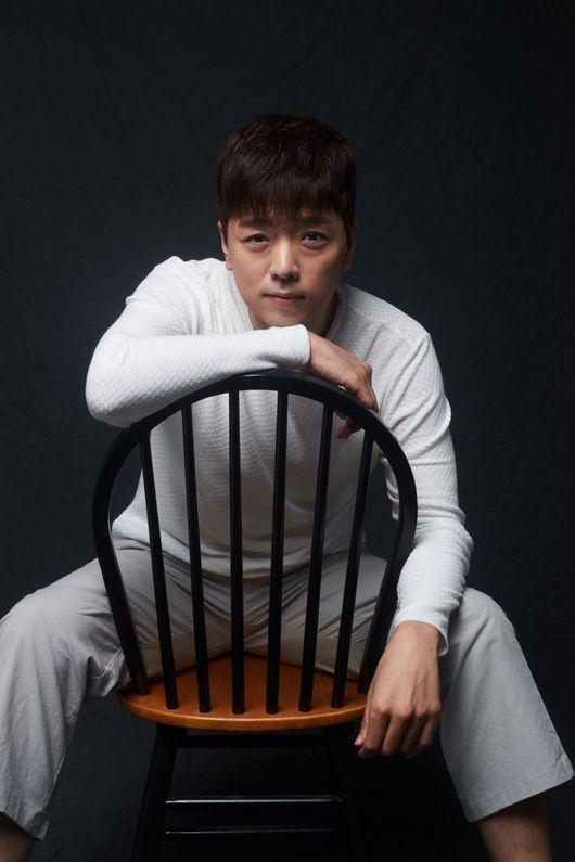 [인터뷰]미스마 김성훈 부산 연극 무대 씹어먹는 조진웅 보며 배우 꿈키웠다
