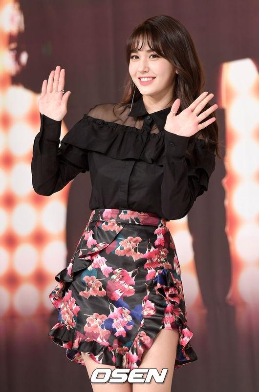 전소미, '프듀' 1등→아이오아이→JYP와 이별→더블랙레이블行(종합)[Oh!쎈 이슈]