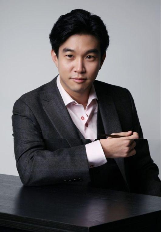 '어서와' 조승연, 터키 편 스폐셜MC 출격 '국가대표 TMI'