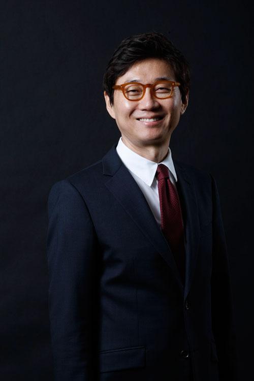 """조태룡, """"경영인 평가, 성과 따라 공정하게 이뤄지길"""""""