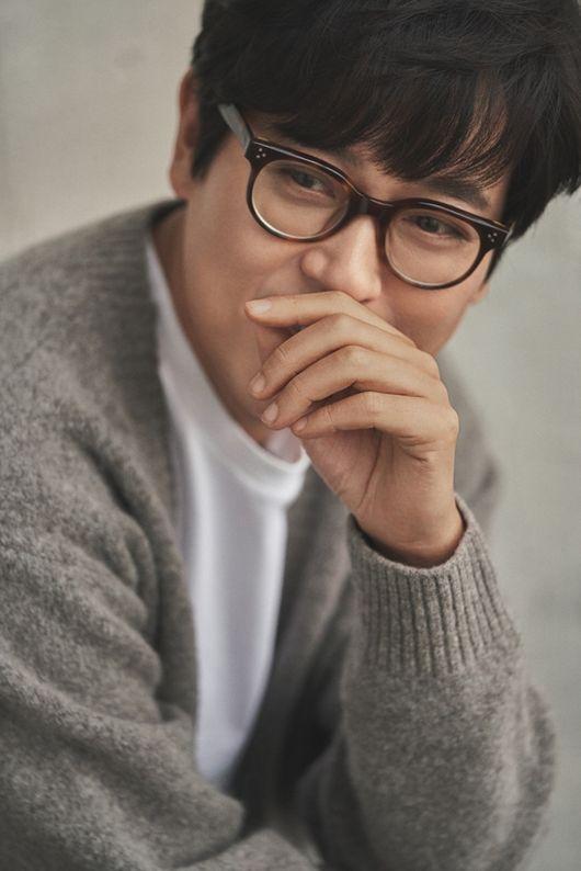 김동률, 12월 3년 2개월만 체조경기장 단독콘서트 개최[공식입장]