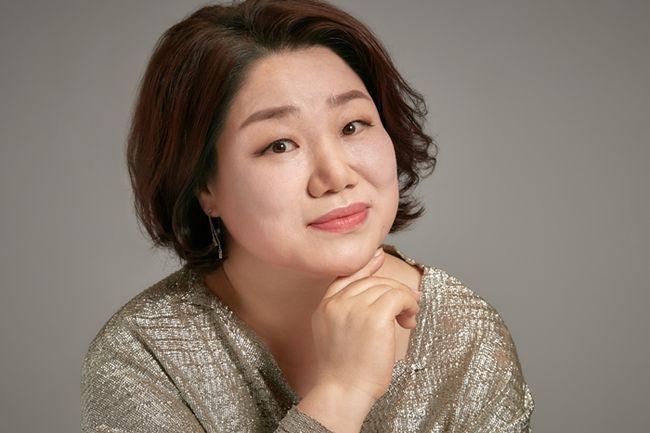 신스틸러 김미화, 300만 암수살인 깜짝 등장…결정적 존재감
