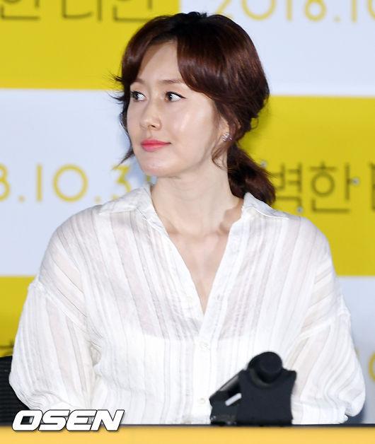 [사진]김지수, 싱그러운 미모