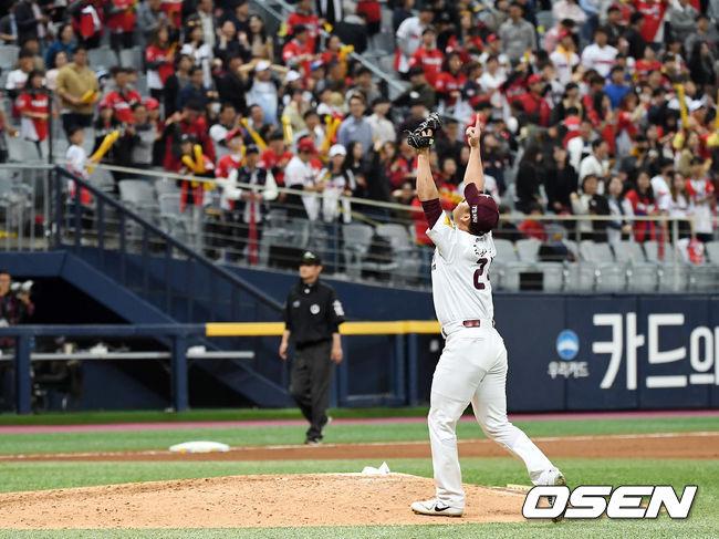 [사진]김상수,대전은 우리가 간다!
