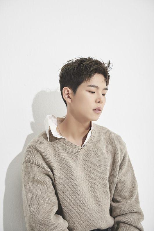 폴킴, 12월 첫 전국투어 콘서트 앨범 7개 도시 개최..19일 티켓 오픈