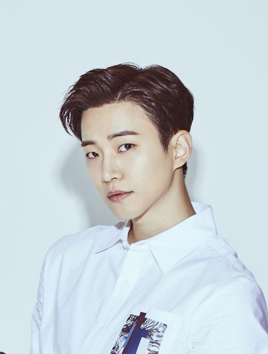 2PM 준호, 싱가포르 한류박람회 홍보대사 발탁..릴레이 공익활동[공식입장]