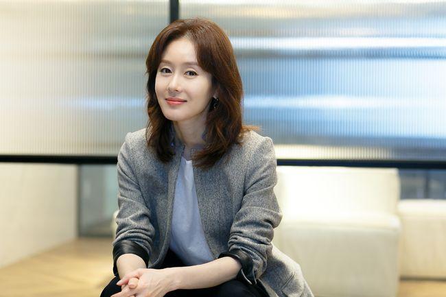만취 인터뷰 김지수 부끄럽고 죄송 8시간만에 사과..대중 맘 돌릴까(종합)[Oh!쎈 이슈]