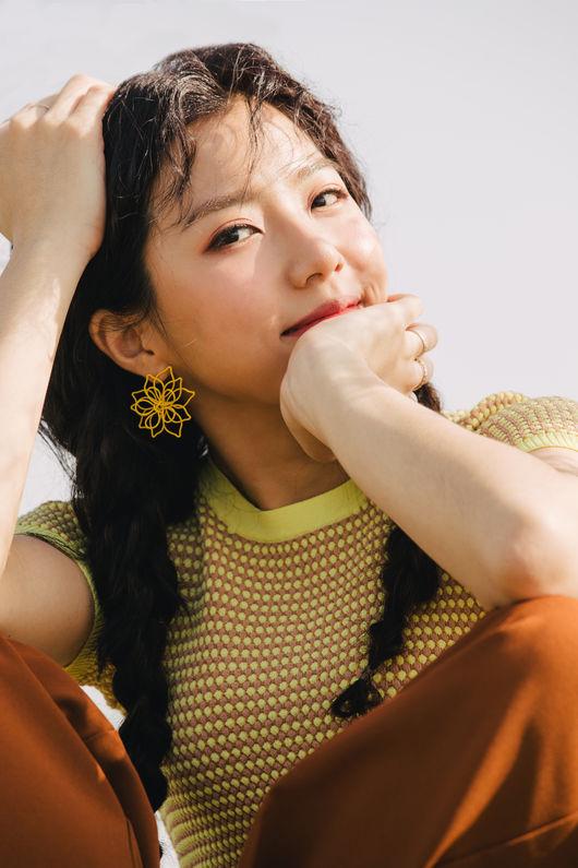 스텔라장, 단독콘서트Bon Anniv개최..19일 GMF도 출격