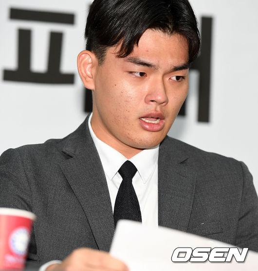 더이스트라이트 이석철 4년간 프로듀서에게 폭행·협박 당했다…김창환회장 묵인 눈물 [전문포함]