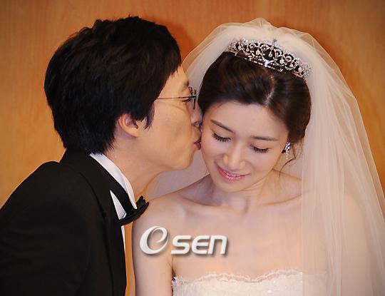 유재석♥나경은, 결혼 10년만 이룬 둘째 딸 꿈..축하 속 큰 기쁨[종합]