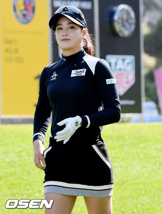 [사진]박결, 심쿵