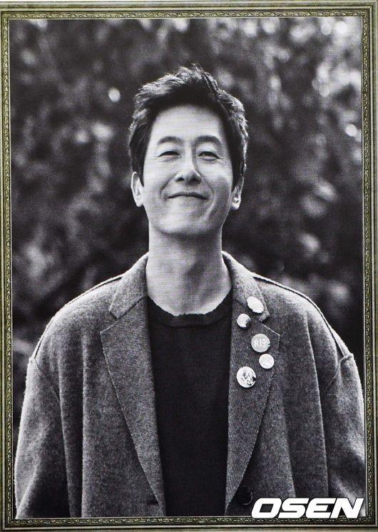 """故김주혁 추모영화제→1주기 특집...'1박2일'이 외친 """"구탱이 형"""" [Oh!쎈 이슈]"""