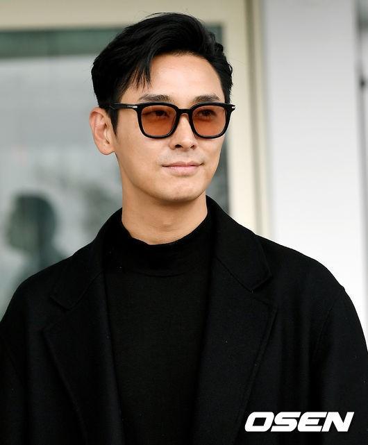 킹덤 김성훈 감독 주지훈, 외모+지능+열정 갖춘 완벽한 배우 [넷플릭스]