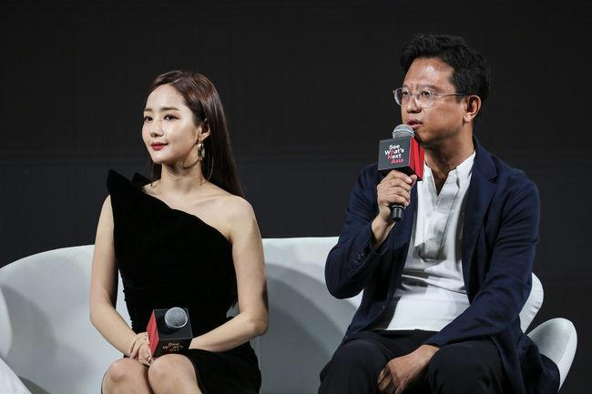 선수 이승기 합류…범인은 바로 너, 더 강해진 시즌2로 컴백 [종합]