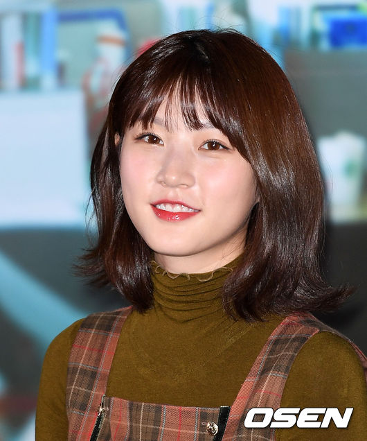 김새론, 따돌림+악플에도 참 잘 자랐다..기대되는 20대(종합)[Oh!쎈 이슈]