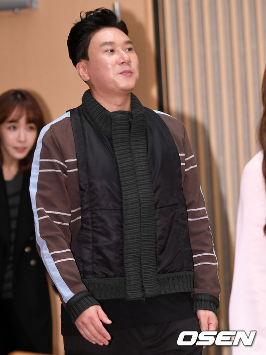 [사진]이상민, 진정한 예능 대세
