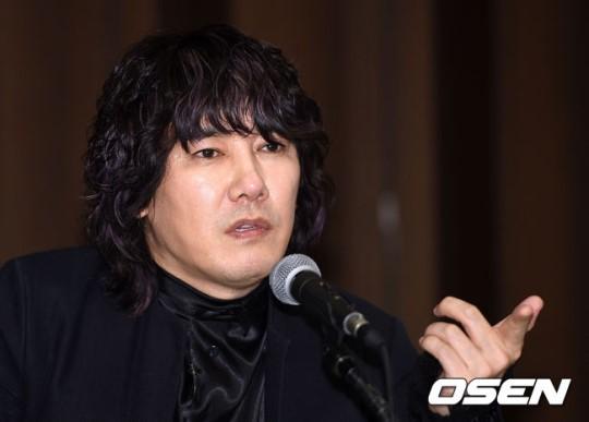 김장훈 방탄소년단 사태, 日 무례하고 편협…진정한 사죄하길 [공식입장]