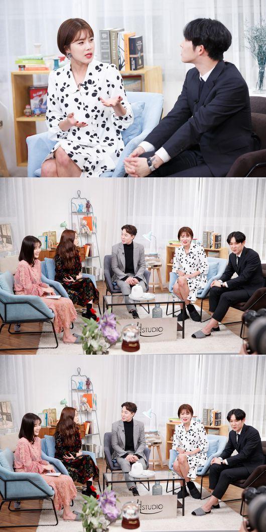 댄싱로맨스 썸바디, 프듀48→쇼미777 이어 Mnet 프라임타임 편성[공식입장]