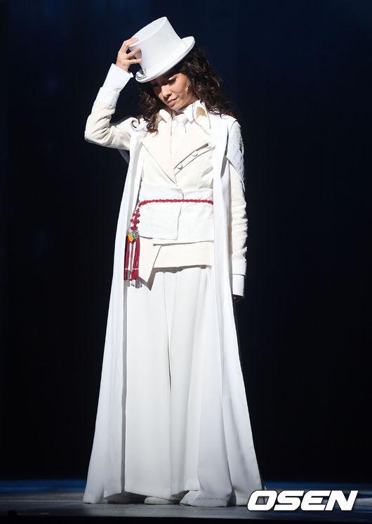 [사진]구원영,우아한 입장
