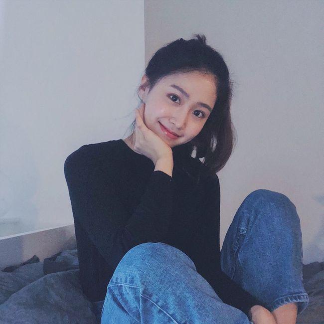 싱어송라이터 이츠, 왕석현과 한솥밥..라이언하트와 전속계약[공식입장]