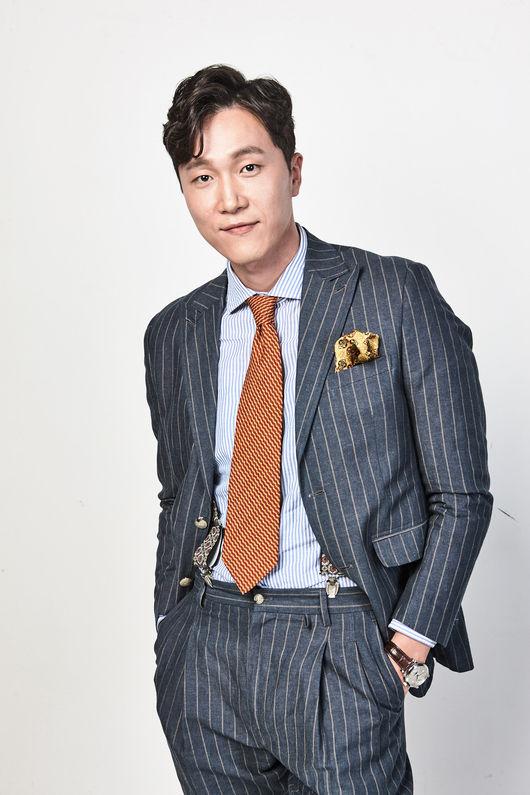 하트시그널 양재웅, 미스틱과 전속계약 방송활동 지원 [공식입장]