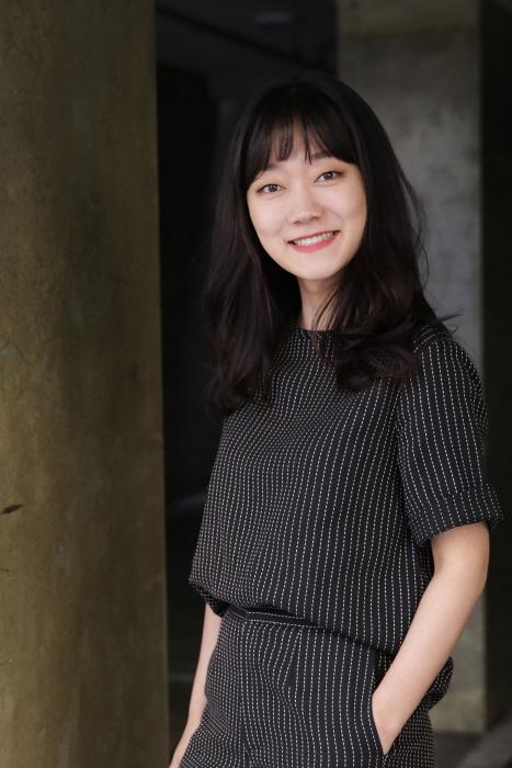 박경혜, 진심이 닿다 출연…도깨비 이동욱X유인나 또 만난다 [공식입장]